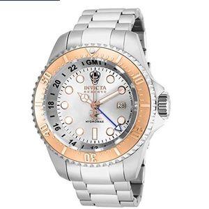Invicta 16964 Reserve Hydromax Analog Watch